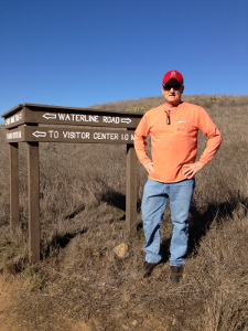 Santa Rosa Plateau 001 (225x300)