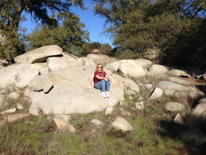 Santa Rosa Plateau 002 (300x225)