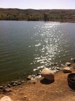 santee lakes 016