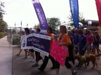 cancer walk 021