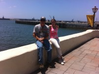 Kevin & Katie
