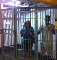 midway 015 jail