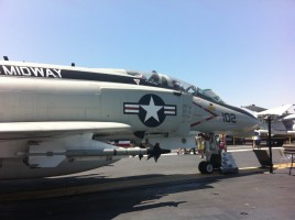midway 020