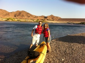 Laughlin Nevada 040