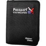 Deluxe Passport