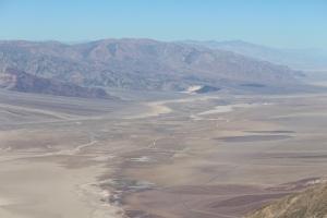 Dante View