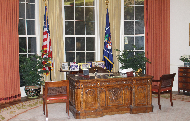 reagan oval office. IMG_1771 Reagan Oval Office