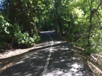 Odgen River Parkway