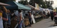 Rapid City Farmers Market