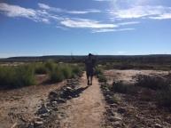 Oxbow Trail