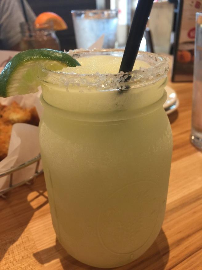 $3.00 Margarita
