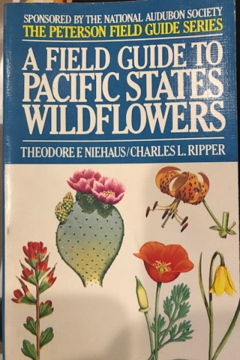 Used Field Guide